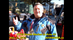 017 (2) AHA MEDIA at 2015 Highlights of DTES Street Market in Vancouver