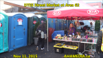 017 (4) AHA MEDIA at 2015 Highlights of DTES Street Market in Vancouver