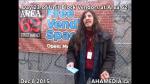 018 (1) AHA MEDIA at 2015 Highlights of DTES Street Market inVancouver