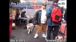 018 (2) AHA MEDIA at 2015 Highlights of DTES Street Market inVancouver