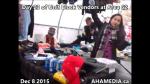 018 (3) AHA MEDIA at 2015 Highlights of DTES Street Market inVancouver