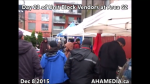 018 (4) AHA MEDIA at 2015 Highlights of DTES Street Market in Vancouver