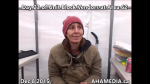 018 (5) AHA MEDIA at 2015 Highlights of DTES Street Market in Vancouver