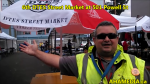 02 (1) AHA MEDIA at 2015 Highlights of DTES Street Market in Vancouver