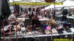 02 (2) AHA MEDIA at 2015 Highlights of DTES Street Market inVancouver