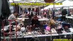 02 (2) AHA MEDIA at 2015 Highlights of DTES Street Market in Vancouver