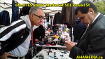 02 (3) AHA MEDIA at 2015 Highlights of DTES Street Market in Vancouver