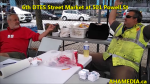 02 (4) AHA MEDIA at 2015 Highlights of DTES Street Market in Vancouver