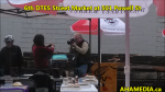 02 (5) AHA MEDIA at 2015 Highlights of DTES Street Market in Vancouver
