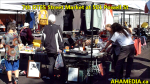 03 (2) AHA MEDIA at 2015 Highlights of DTES Street Market in Vancouver