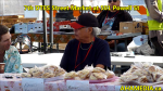 03 (4) AHA MEDIA at 2015 Highlights of DTES Street Market inVancouver