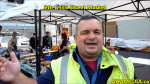 04 (1) AHA MEDIA at 2015 Highlights of DTES Street Market inVancouver