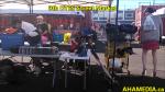 04 (5) AHA MEDIA at 2015 Highlights of DTES Street Market inVancouver
