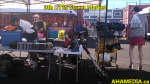 04 (5) AHA MEDIA at 2015 Highlights of DTES Street Market in Vancouver