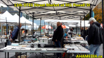05 (2) AHA MEDIA at 2015 Highlights of DTES Street Market inVancouver