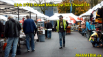 05 (3) AHA MEDIA at 2015 Highlights of DTES Street Market in Vancouver