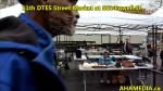 05 (4) AHA MEDIA at 2015 Highlights of DTES Street Market inVancouver