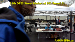 05 (4) AHA MEDIA at 2015 Highlights of DTES Street Market in Vancouver