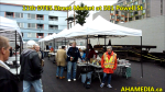 05 (5) AHA MEDIA at 2015 Highlights of DTES Street Market in Vancouver