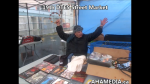 06 (2) AHA MEDIA at 2015 Highlights of DTES Street Market in Vancouver