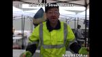 06 (3) AHA MEDIA at 2015 Highlights of DTES Street Market inVancouver