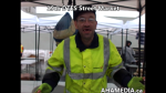 06 (3) AHA MEDIA at 2015 Highlights of DTES Street Market in Vancouver