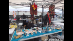 06 (4) AHA MEDIA at 2015 Highlights of DTES Street Market in Vancouver