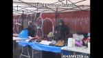 06 (5) AHA MEDIA at 2015 Highlights of DTES Street Market inVancouver