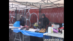 06 (5) AHA MEDIA at 2015 Highlights of DTES Street Market in Vancouver