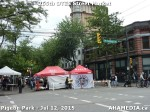 07 (1) AHA MEDIA at 2015 Highlights of DTES Street Market inVancouver