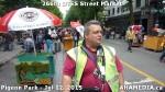 07 (2) AHA MEDIA at 2015 Highlights of DTES Street Market inVancouver