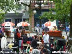 07 (4) AHA MEDIA at 2015 Highlights of DTES Street Market inVancouver