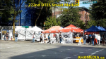 09 (1) AHA MEDIA at 2015 Highlights of DTES Street Market in Vancouver