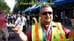 09 (2) AHA MEDIA at 2015 Highlights of DTES Street Market in Vancouver