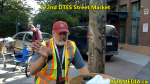 09 (3) AHA MEDIA at 2015 Highlights of DTES Street Market in Vancouver