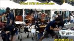 09 (4) AHA MEDIA at 2015 Highlights of DTES Street Market inVancouver