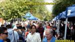 09 (5) AHA MEDIA at 2015 Highlights of DTES Street Market inVancouver