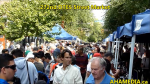 09 (5) AHA MEDIA at 2015 Highlights of DTES Street Market in Vancouver