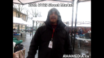 1 AHA MEDIA at 20th DTES Street Market at 501 Powell St in Vancouver on Dec 12 2015 (1)