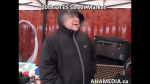 1 AHA MEDIA at 20th DTES Street Market at 501 Powell St in Vancouver on Dec 12 2015 (11)