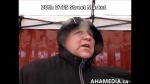 1 AHA MEDIA at 20th DTES Street Market at 501 Powell St in Vancouver on Dec 12 2015 (12)