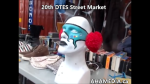 1 AHA MEDIA at 20th DTES Street Market at 501 Powell St in Vancouver on Dec 12 2015 (13)