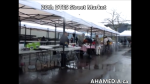 1 AHA MEDIA at 20th DTES Street Market at 501 Powell St in Vancouver on Dec 12 2015 (14)
