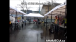 1 AHA MEDIA at 20th DTES Street Market at 501 Powell St in Vancouver on Dec 12 2015 (15)