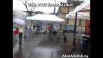 1 AHA MEDIA at 20th DTES Street Market at 501 Powell St in Vancouver on Dec 12 2015 (16)
