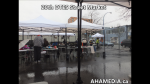 1 AHA MEDIA at 20th DTES Street Market at 501 Powell St in Vancouver on Dec 12 2015 (17)