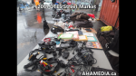 1 AHA MEDIA at 20th DTES Street Market at 501 Powell St in Vancouver on Dec 12 2015 (18)