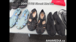 1 AHA MEDIA at 20th DTES Street Market at 501 Powell St in Vancouver on Dec 12 2015 (19)