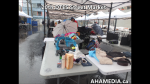 1 AHA MEDIA at 20th DTES Street Market at 501 Powell St in Vancouver on Dec 12 2015 (20)
