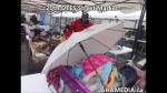 1 AHA MEDIA at 20th DTES Street Market at 501 Powell St in Vancouver on Dec 12 2015 (22)